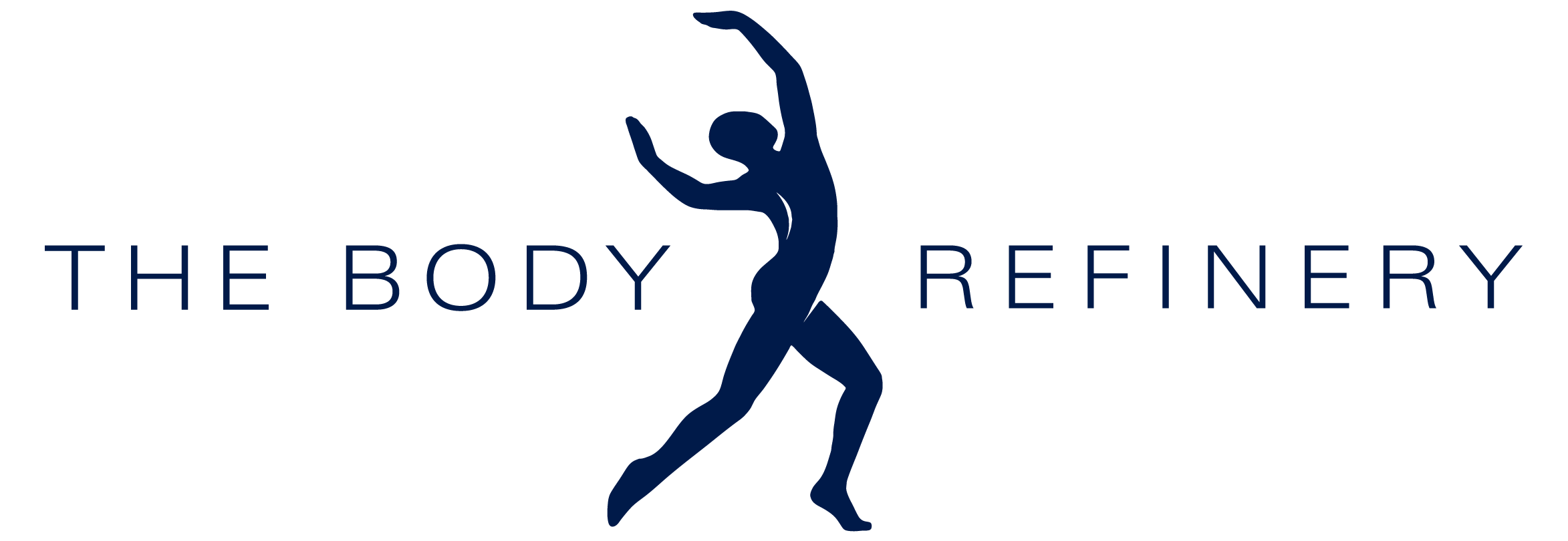 The Body Refinery