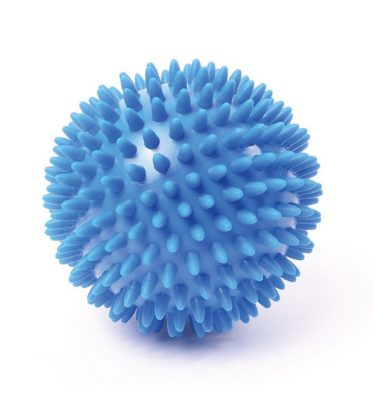 The Body Refinery Massage Ball large