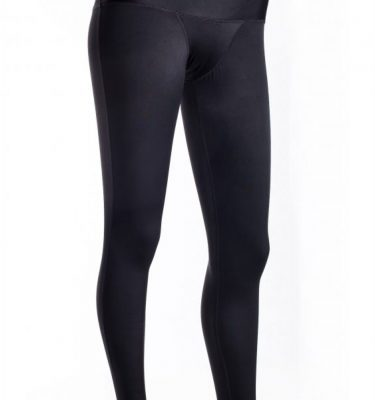 The Body Refinery shop pregnancy leggings