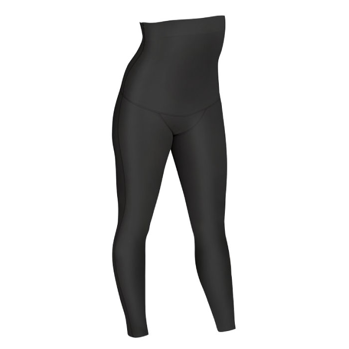 The Body Refinery shop recovery leggings